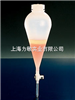4300-0500NALGENE分液漏斗(聚丙烯材质)4300-0250