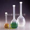 NALGENE聚甲基戊烯容量瓶250ml货号4001-0250