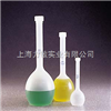 NALGENE聚丙烯容量瓶200ml型号4000-0250