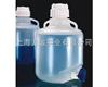 2318-0050耐洁NALGENE带放水口细口大瓶2318-0020
