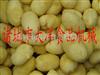 红薯去皮机、土豆专用脱皮机、土豆红薯清洗脱皮机、土豆去皮机