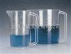 1223-1000NALGENE烧杯现货供应带手柄带刻度, 聚甲基戊烯PMP烧杯
