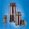 NALGENE琥珀色广口瓶棕色广口瓶现货供应2106-0016