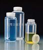2107-0008NALGENE PMP广口瓶聚甲基戊烯材质2107-0016,NALGENE代理