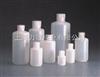 2002-0008NALGENE窄口瓶现货供应高密度聚乙烯材质2002-0016